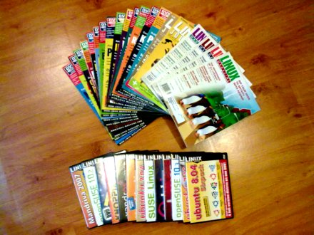 20091120_magazines-dvds